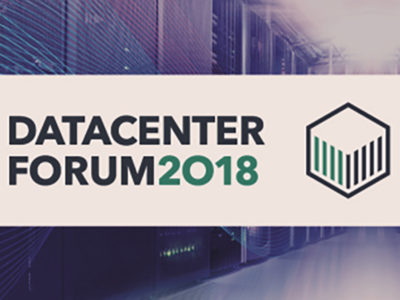 Data Center Forum