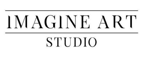 Imagine Art - Corporate