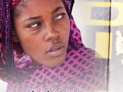 Documentar in Tanzania - Kijana Jajiri